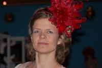 8_weihnacht2011lastminute-046.jpg